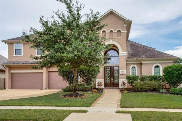 21123 Kelliwood Grove Lane, Katy, TX 77450 (MLS #10170090) :: TEXdot Realtors, Inc.