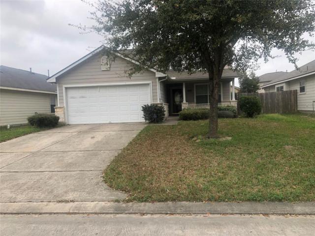 22226 Doubletree Park Drive, Houston, TX 77073 (MLS #10171005) :: Texas Home Shop Realty