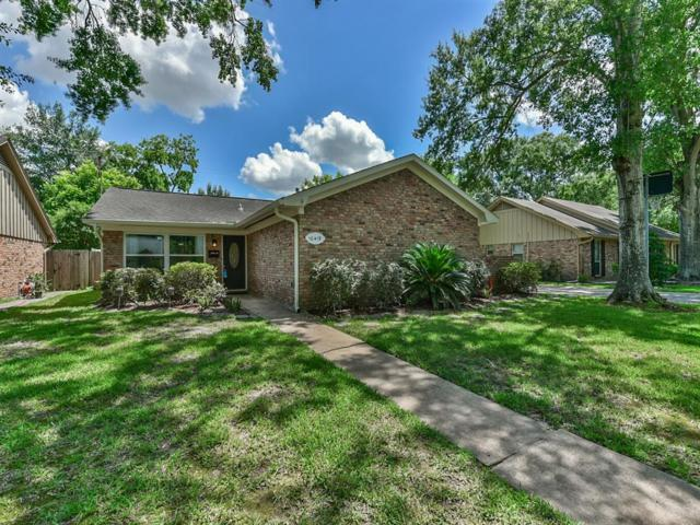 10419 Timberwood Drive Drive, Houston, TX 77043 (MLS #10173569) :: Magnolia Realty