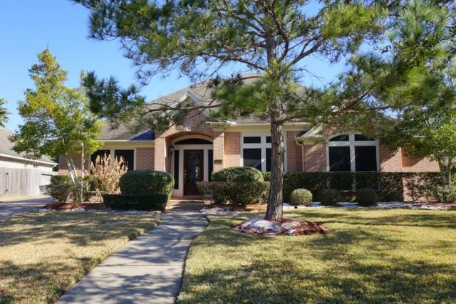 1175 Rustling Wind Lane, League City, TX 77573 (MLS #10179925) :: Texas Home Shop Realty
