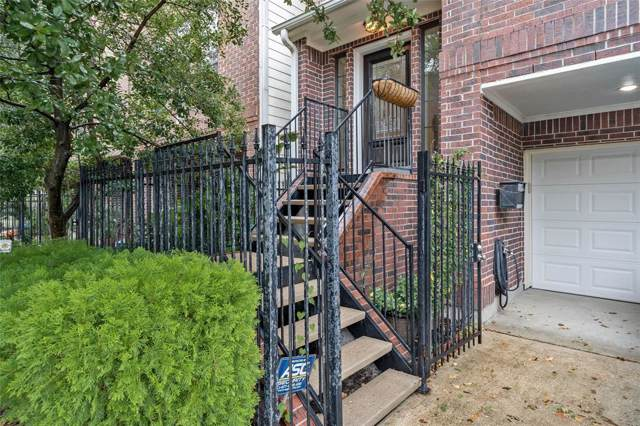 5912 Schuler Street, Houston, TX 77007 (MLS #10181943) :: Ellison Real Estate Team
