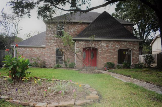 15723 Misty Hollow Drive, Houston, TX 77068 (MLS #10187853) :: Texas Home Shop Realty