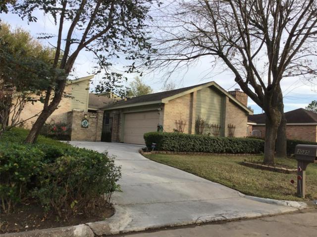 3035 Misty Park Drive, Houston, TX 77082 (MLS #10188548) :: Texas Home Shop Realty