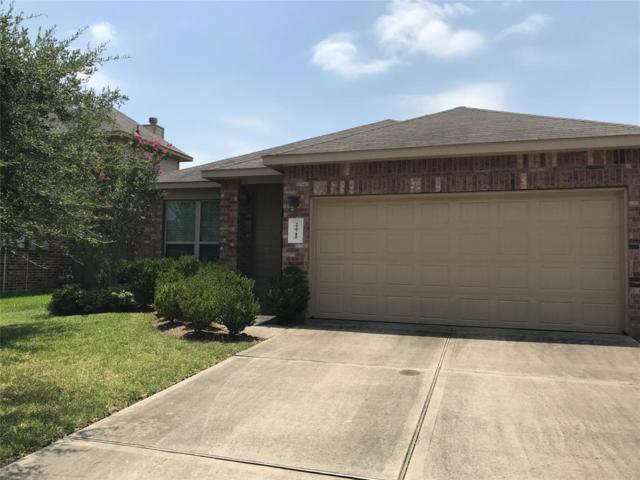 22715 Saginaw Point Lane, Katy, TX 77449 (MLS #10191024) :: Giorgi Real Estate Group
