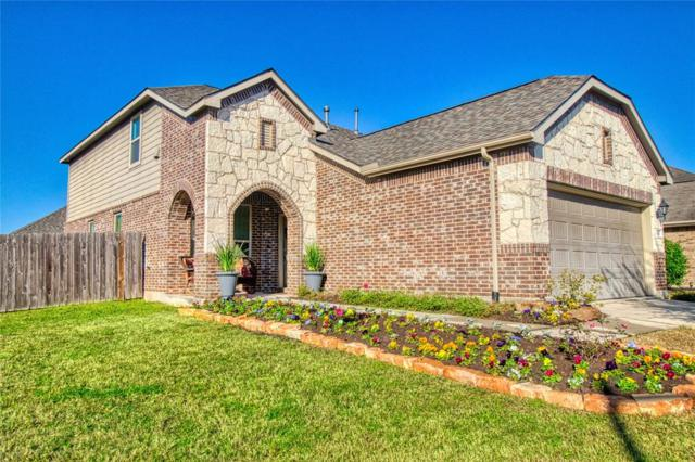 1601 Peach Dale Court, Conroe, TX 77301 (MLS #10194861) :: The Heyl Group at Keller Williams