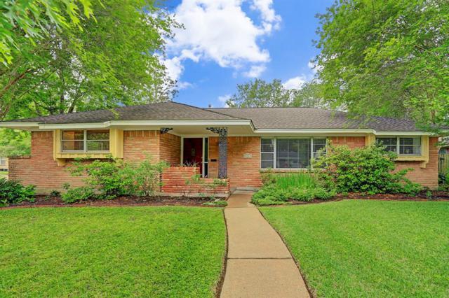 5203 Spellman Road, Houston, TX 77035 (MLS #10196400) :: Texas Home Shop Realty