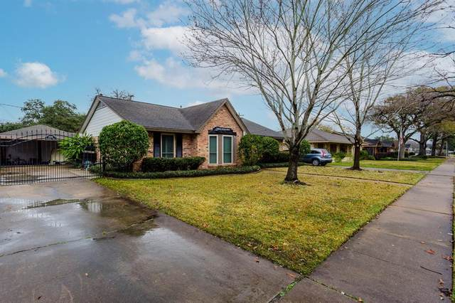 2219 Tannehill Drive, Houston, TX 77008 (MLS #10203907) :: Christy Buck Team