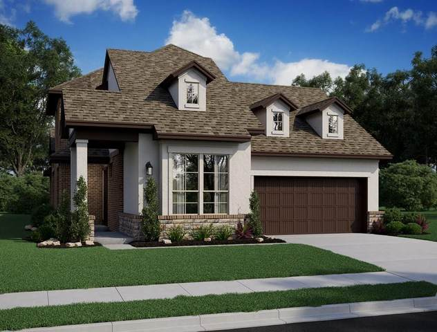 3419 Mckinney Ridge Drive, Houston, TX 77059 (MLS #10207200) :: Bay Area Elite Properties