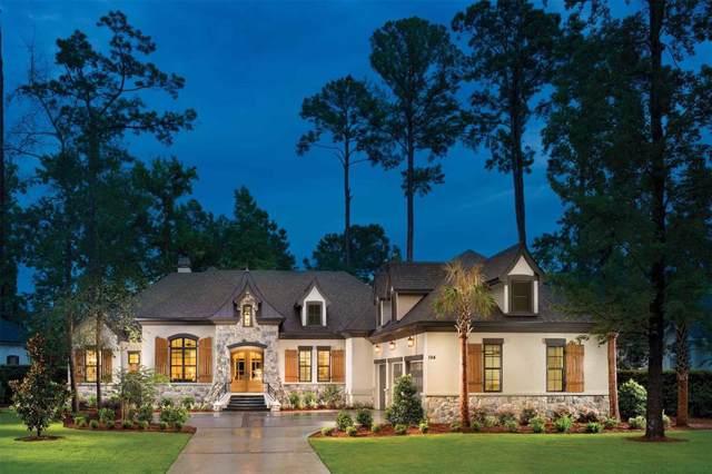 5-22-1a Ranger Road SE, Huntsville, TX 77340 (MLS #10219571) :: Ellison Real Estate Team