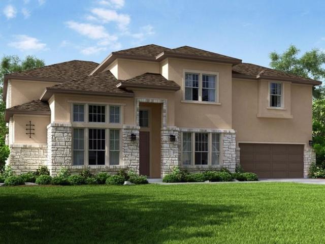 5310 Sterling Manor Lane, Sugar Land, TX 77479 (MLS #10224781) :: Team Sansone