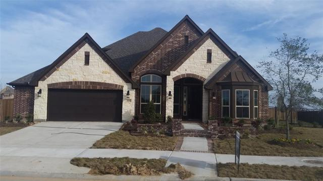 16202 Cedar Grove, Cypress, TX 77433 (MLS #10224997) :: The Heyl Group at Keller Williams