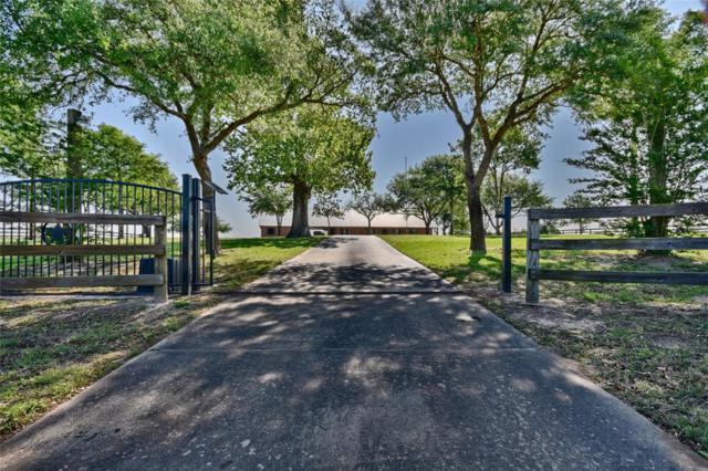1470 Fm 1456 Road, Bellville, TX 77418 (MLS #10232246) :: King Realty