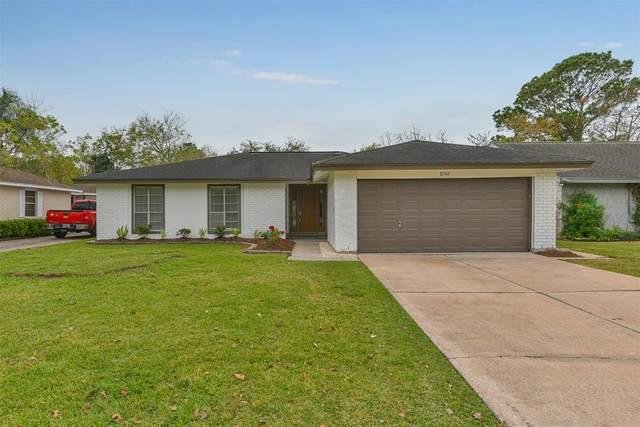 16742 Townes Road, Friendswood, TX 77546 (MLS #10239753) :: Ellison Real Estate Team