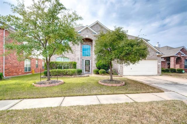 18115 Holly Thorn, Tomball, TX 77375 (MLS #10246408) :: Giorgi Real Estate Group