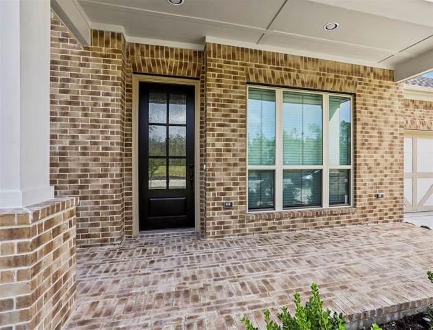 10050 Preserve Way, Conroe, TX 77385 (MLS #10246753) :: Texas Home Shop Realty