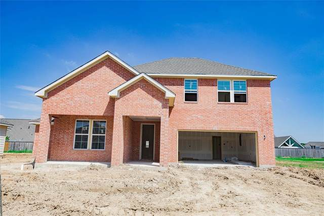 2221 Hay Field Court, Conroe, TX 77384 (MLS #10249169) :: Phyllis Foster Real Estate