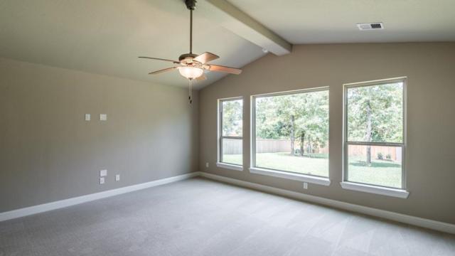 5015 Galahad Ct, Missouri City, TX 77459 (MLS #10252498) :: Caskey Realty