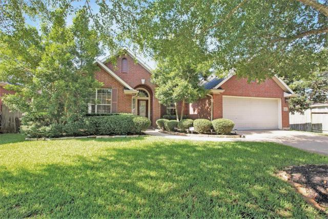 15315 Duncan Grove Drive, Cypress, TX 77429 (MLS #10253762) :: CORE Realty