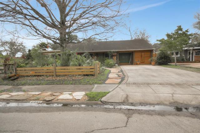 6801 Hazen Street, Houston, TX 77074 (MLS #10262873) :: RE/MAX 1st Class