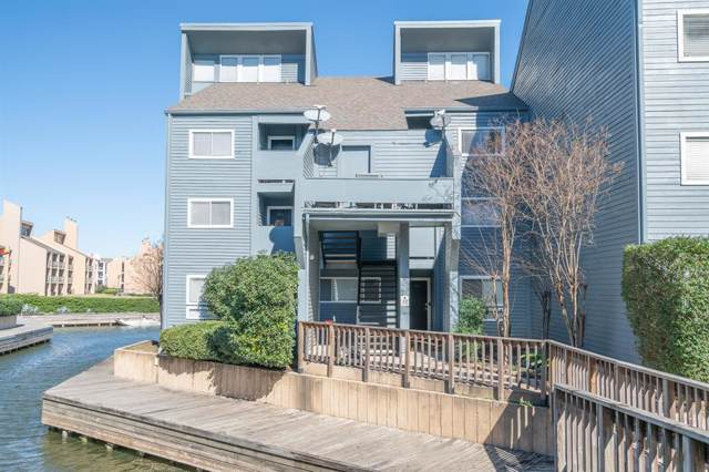 12500 Melville Drive 302A, Montgomery, TX 77356 (MLS #10266631) :: The Jill Smith Team