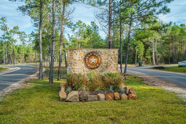 TBD Grand View Street, Huntsville, TX 77340 (MLS #10269880) :: Mari Realty