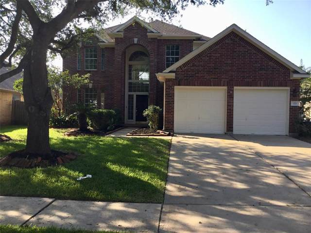 3217 White Sands Way, League City, TX 77573 (MLS #10274994) :: Texas Home Shop Realty