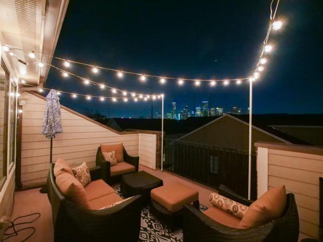 2110 Shearn Street #11, Houston, TX 77007 (MLS #10278434) :: Giorgi Real Estate Group
