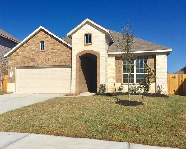 4926 Mountain Cypress Trail, Other, TX 77389 (MLS #10279923) :: Giorgi Real Estate Group