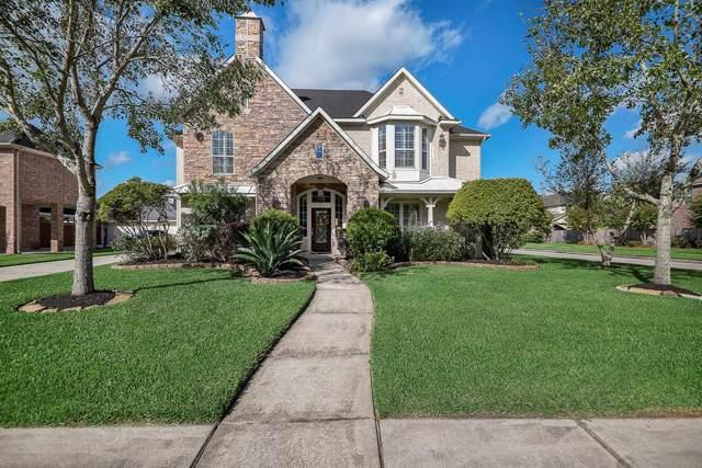 15606 Marble Canyon Way, Houston, TX 77044 (MLS #10280958) :: Phyllis Foster Real Estate
