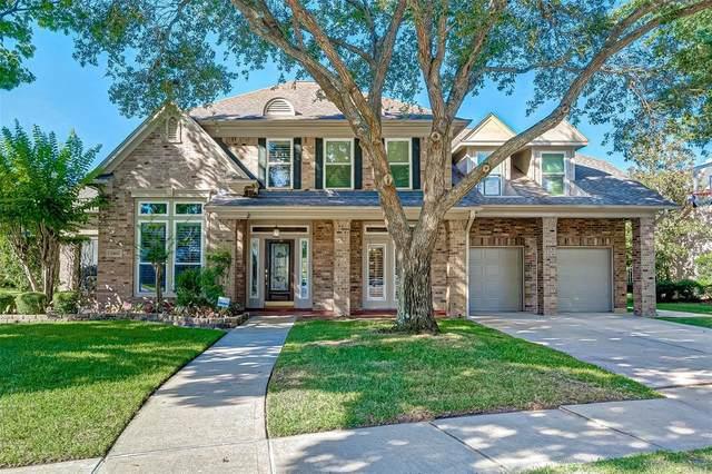 24610 Tokatee Court, Katy, TX 77494 (MLS #10283024) :: Giorgi Real Estate Group