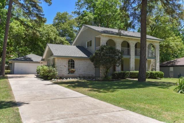 24506 Pine Canyon Drive, Spring, TX 77380 (MLS #10287614) :: Giorgi Real Estate Group