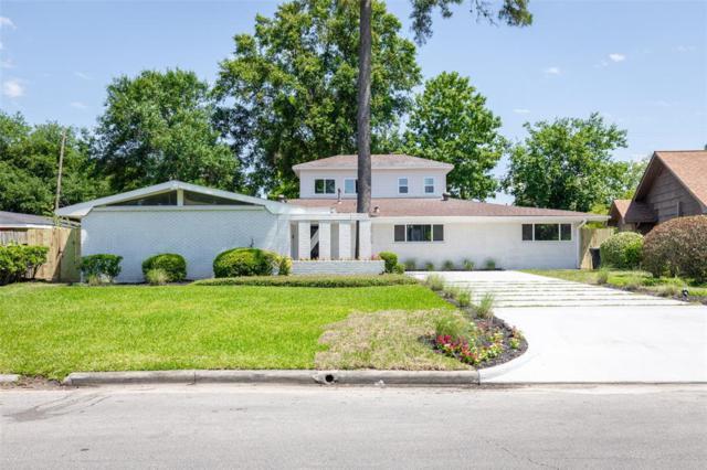 4048 Fernwood Drive, Houston, TX 77021 (MLS #10296785) :: Texas Home Shop Realty