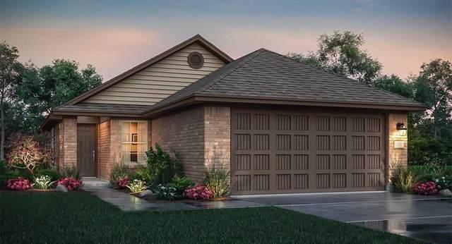 33528 Orange Maple Way, Pinehurst, TX 77362 (MLS #10307067) :: Michele Harmon Team