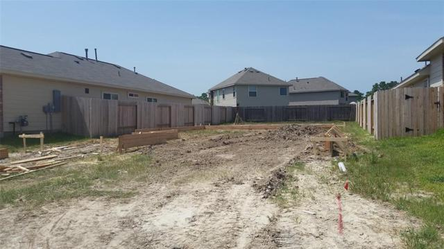 2919 Old Draw Drive, Humble, TX 77396 (MLS #10308219) :: Fairwater Westmont Real Estate