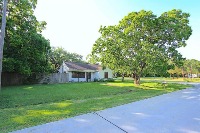 2821 Chicago Street, Dickinson, TX 77539 (MLS #10315119) :: Phyllis Foster Real Estate