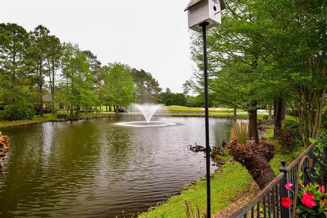 14 Aberdeen Crossing Place, The Woodlands, TX 77381 (MLS #10320606) :: NewHomePrograms.com
