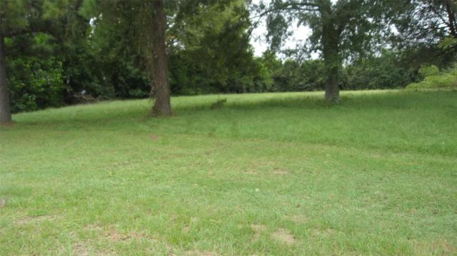 31837 Tomball Parkway Bypass, Pinehurst, TX 77362 (MLS #10327763) :: Texas Home Shop Realty