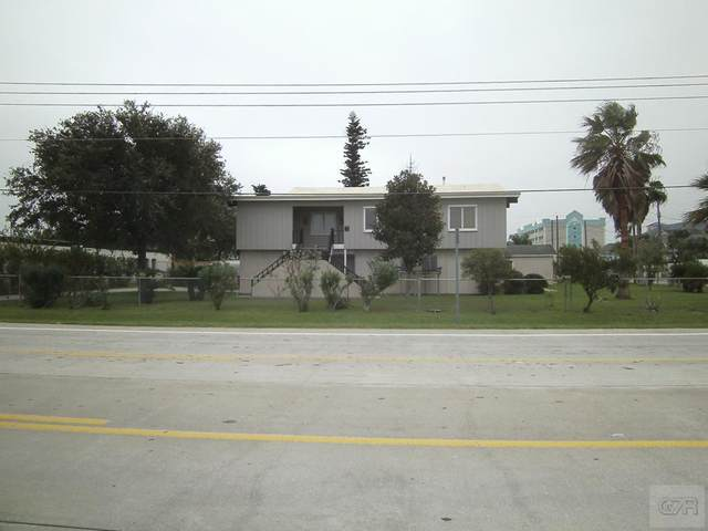 3506 Princeton Street, Galveston, TX 77554 (MLS #10327813) :: The SOLD by George Team