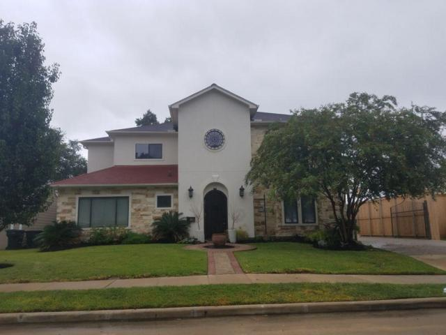 5517 Pagewood Lane, Houston, TX 77056 (MLS #10331480) :: Giorgi Real Estate Group