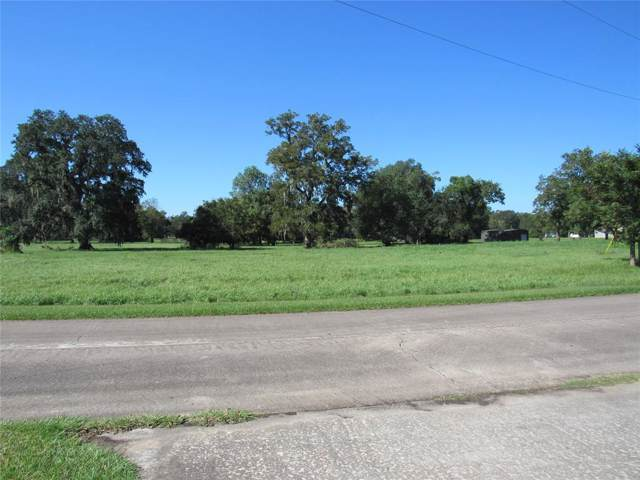 238 Stagecoach Trail, Angleton, TX 77515 (MLS #10332202) :: Texas Home Shop Realty