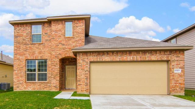 9919 Swindale Ridge Lane, Houston, TX 77044 (MLS #10332348) :: Christy Buck Team