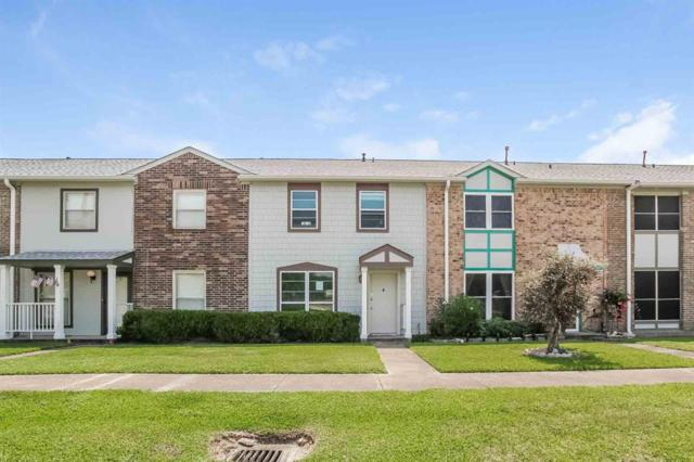 4287 Young Street, Pasadena, TX 77504 (MLS #10333848) :: The Parodi Team at Realty Associates