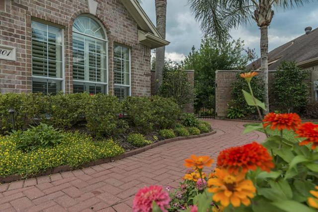 2301 Flagship Court, League City, TX 77573 (MLS #10350948) :: REMAX Space Center - The Bly Team