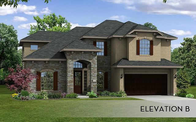 402 West Bend, League City, TX 77573 (MLS #10352036) :: REMAX Space Center - The Bly Team