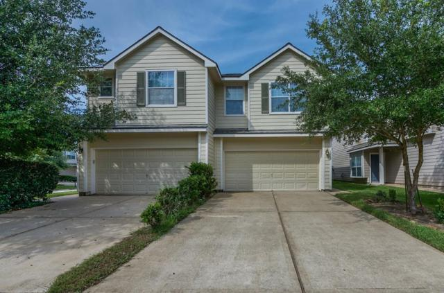 12411 Narcissus View Trail, Houston, TX 77089 (MLS #10364687) :: NewHomePrograms.com LLC