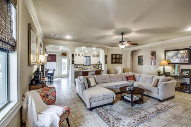 14715 Antares Drive, Willis, TX 77318 (MLS #10368777) :: Texas Home Shop Realty