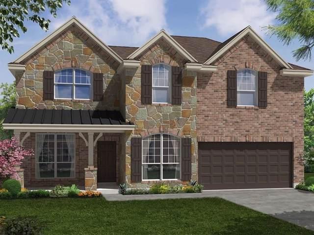 14016 Northline Lake Drive, Houston, TX 77044 (MLS #10369111) :: Giorgi Real Estate Group