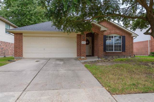 18418 Atasca Woods Way, Humble, TX 77346 (MLS #10369355) :: Texas Home Shop Realty