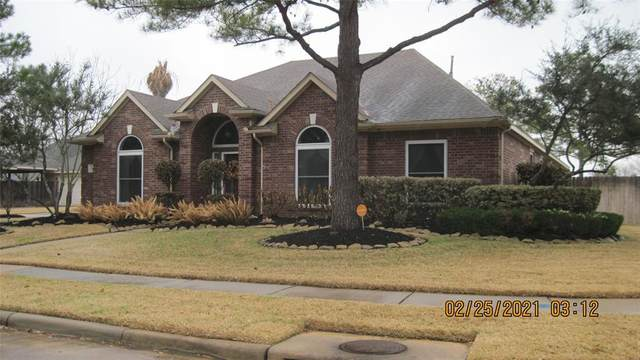 20802 Durand Oak Court, Cypress, TX 77433 (MLS #10371069) :: Connell Team with Better Homes and Gardens, Gary Greene