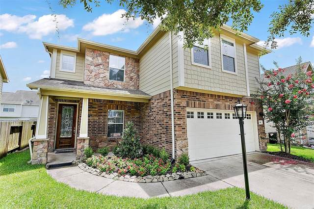 17143 Deaton Mill Drive, Houston, TX 77095 (MLS #10375008) :: TEXdot Realtors, Inc.